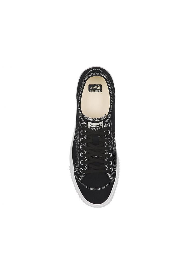 ONITSUKA OK BASKETBALL LO női/férfi cipő