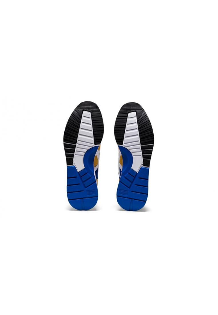 ONITSUKA REBILAC RUNNER női/férfi sportcipő