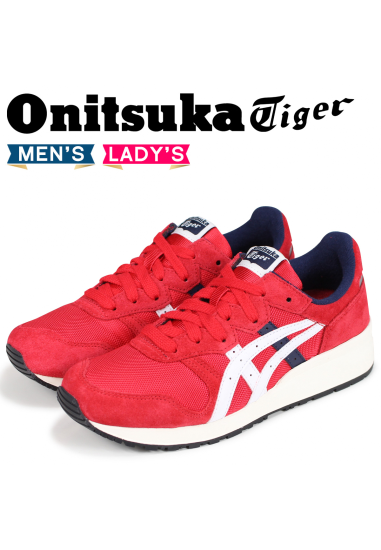 ONITSUKA TIGER ALLY sportcipő