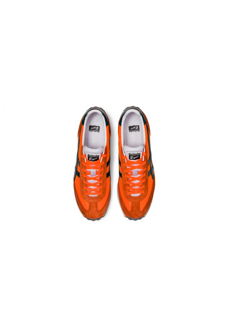 ONITSUKA TIGER EDR 78 női/férfi sportcipő