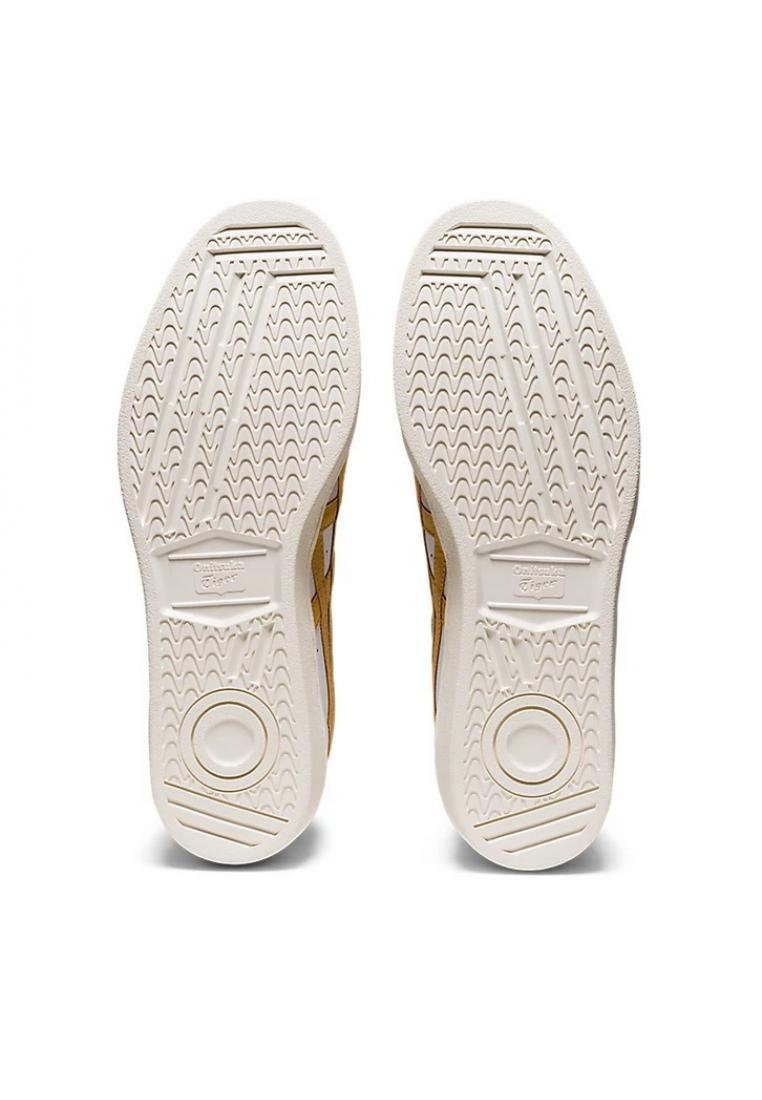 ONITSUKA TIGER GSM női/férfi sportcipő