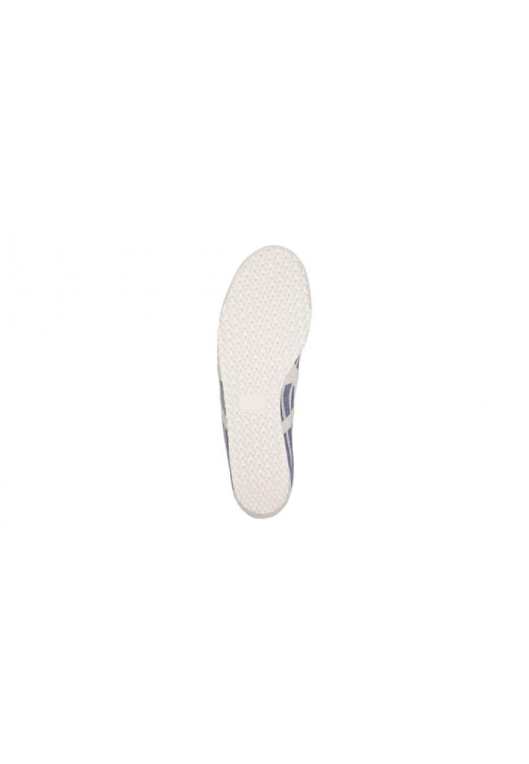 ONITSUKA TIGER MEXICO 66 SLIP-ON női/férfi sportcipő