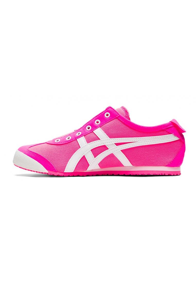 ONITSUKA TIGER MEXICO 66 SLIP-ON női sportcipő