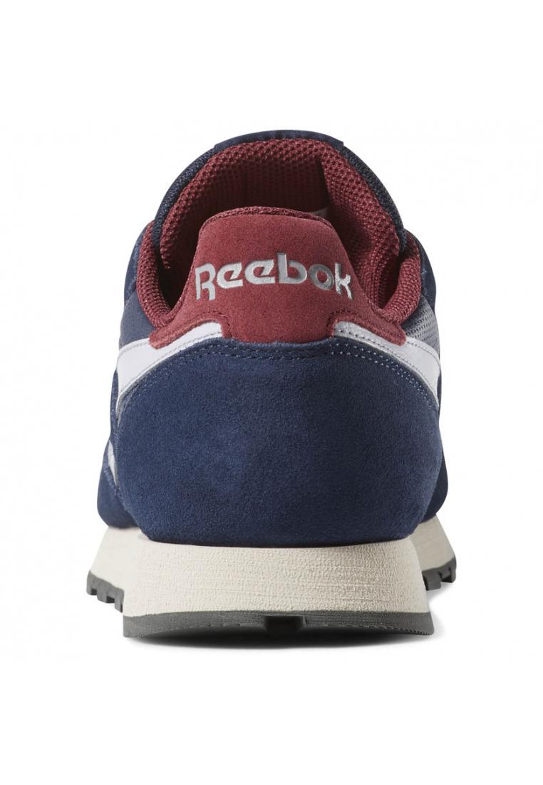 REEBOK CL LEATHER MU férfi sportcipő