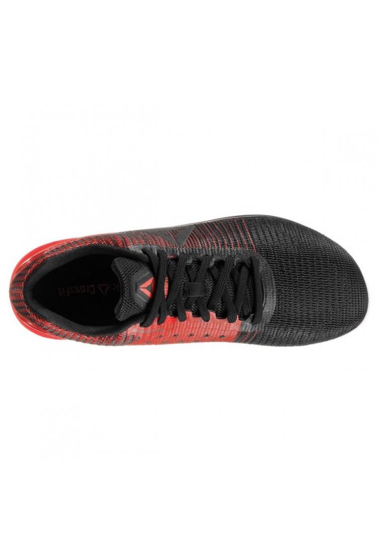 REEBOK CROSSFIT NANO 7.0 férfi edzőcipő