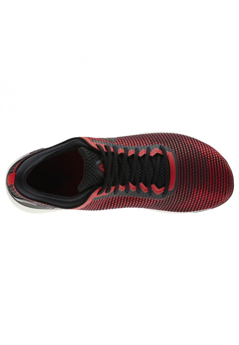 REEBOK CROSSFIT NANO 8.0 férfi edzőcipő