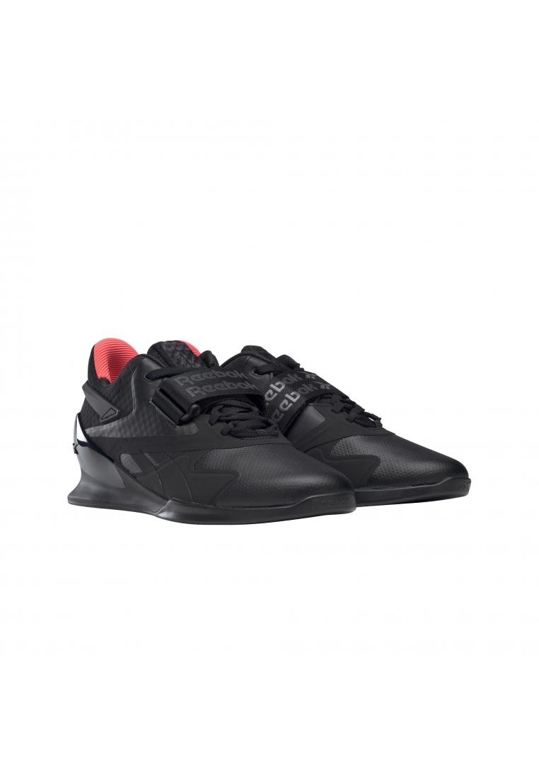 REEBOK LEGACY LIFTER II férfi súlyemelő cipő