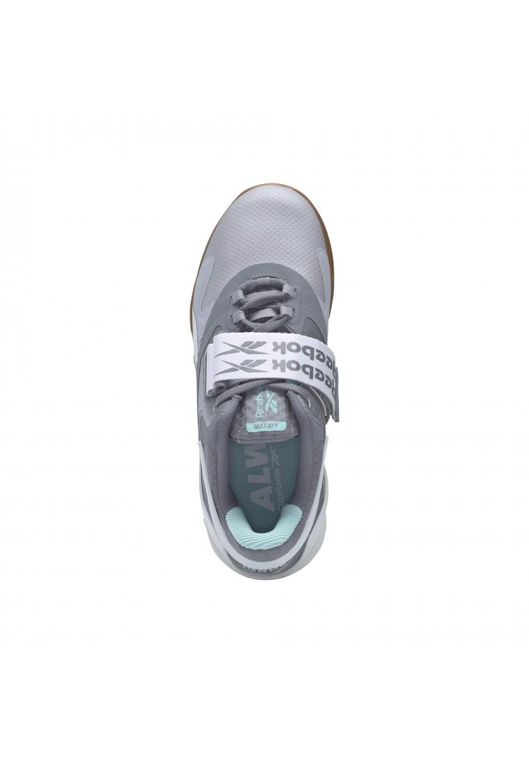 REEBOK LEGACY LIFTER II női súlyemelő cipő