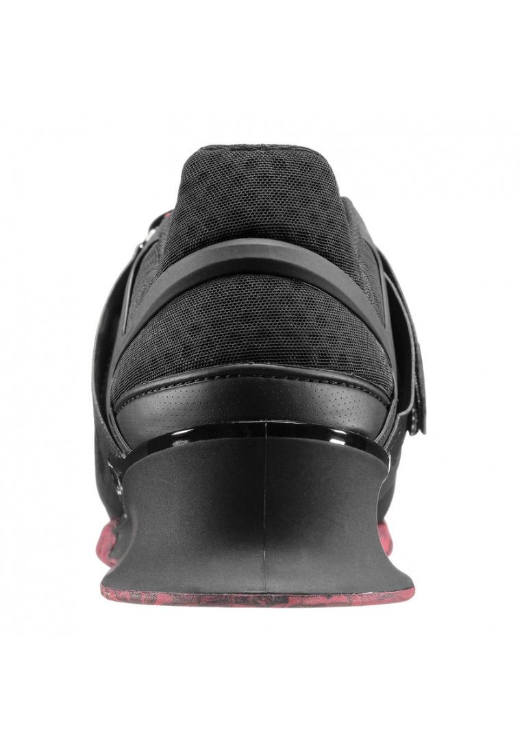 REEBOK LEGACYLIFTER férfi súlyemelő cipő