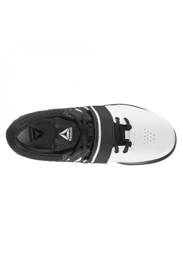 LIFTER férfi súlyemelő cipő (CN4513)