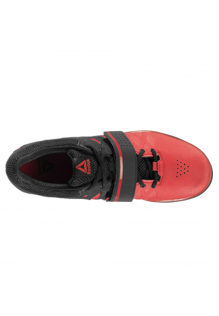 REEBOK LIFTER férfi súlyemelő cipő