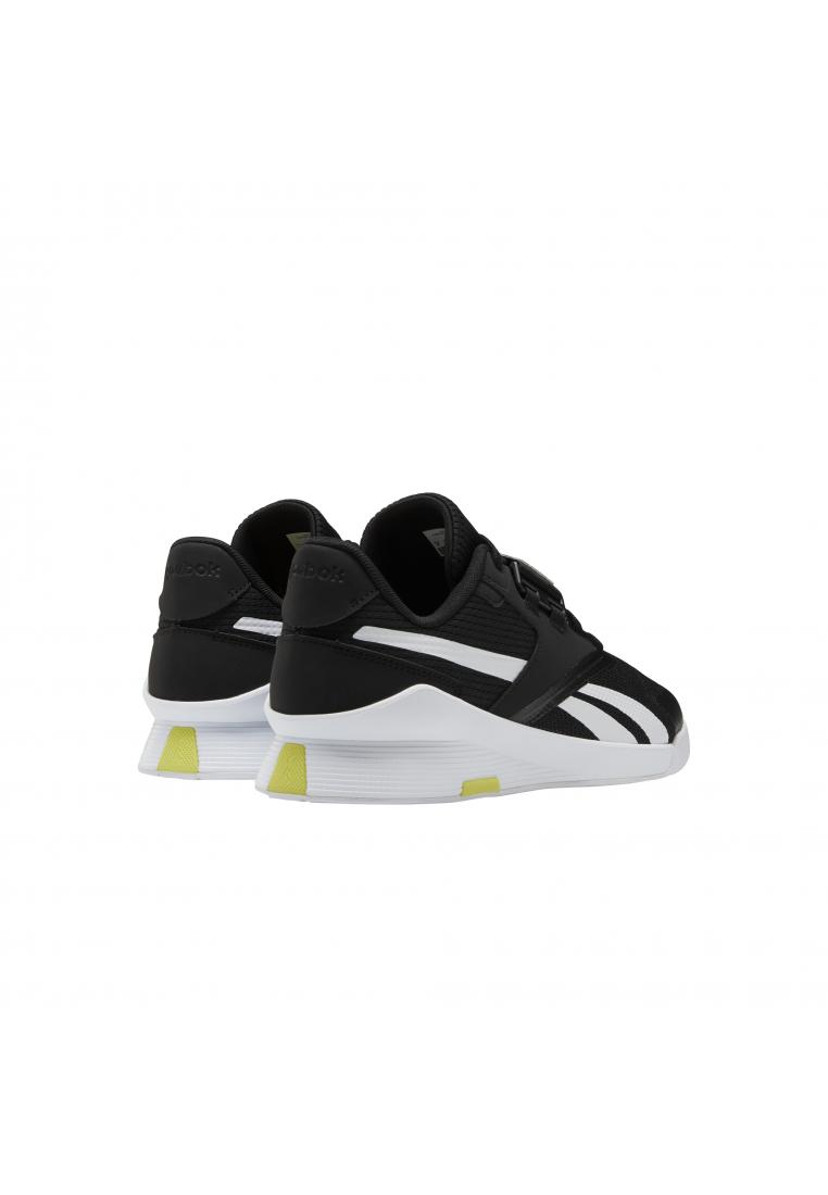 REEBOK LIFTER II súlyemelő cipő
