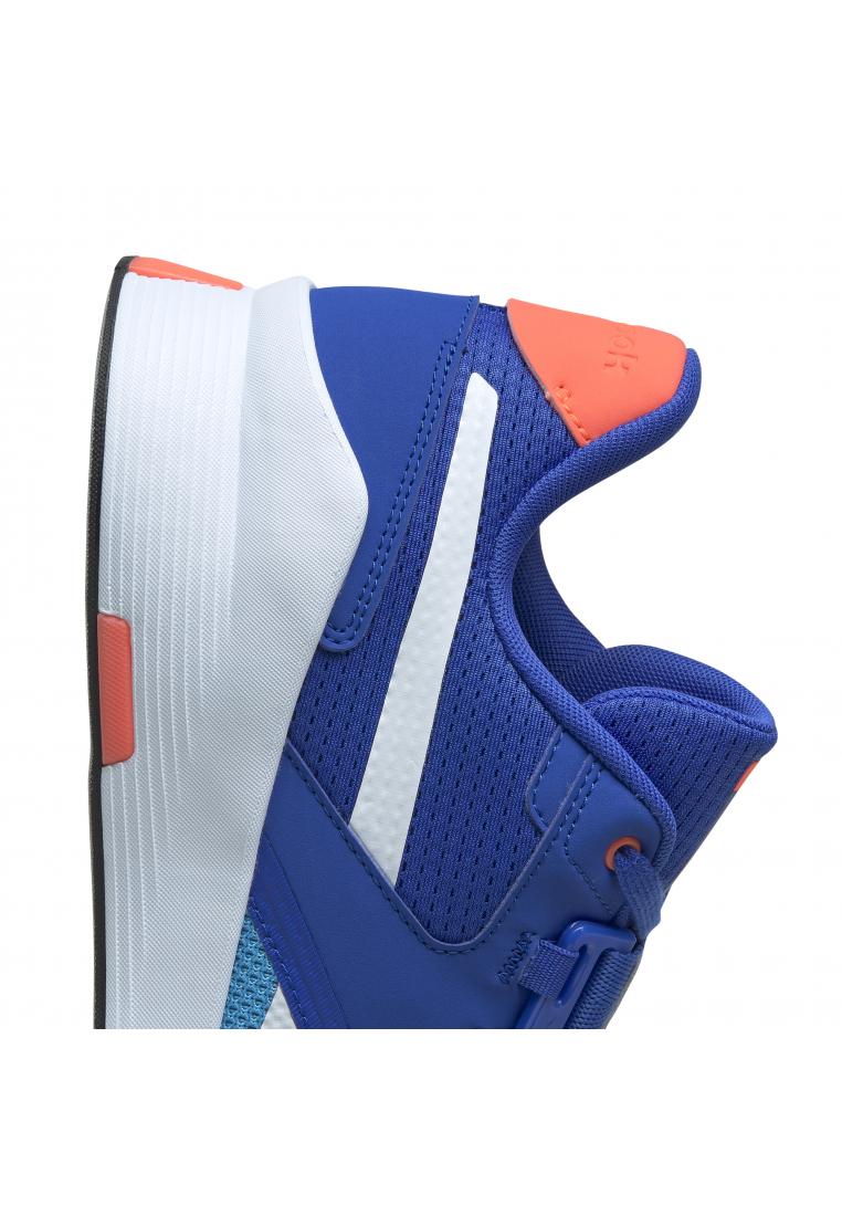 REEBOK LIFTER PR II férfi súlyemelő cipő