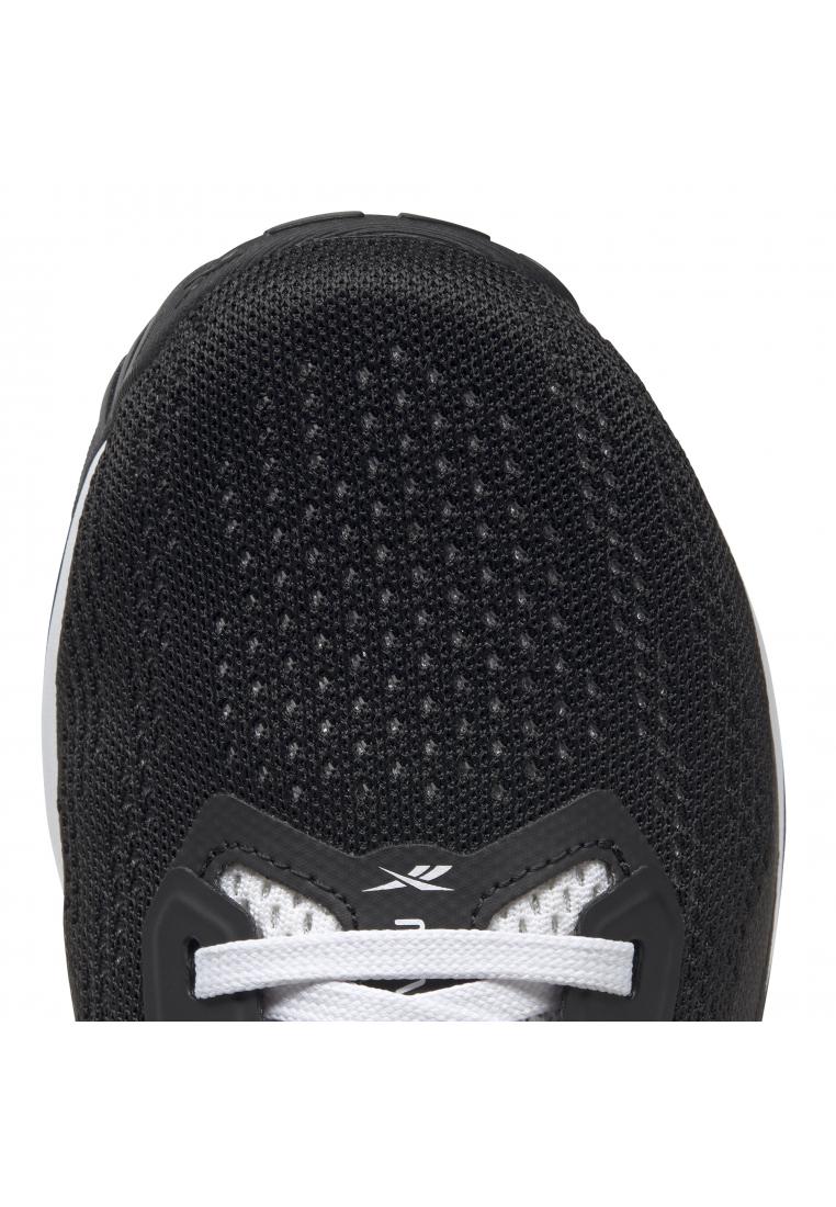 REEBOK NANO X1 férfi edzőcipő