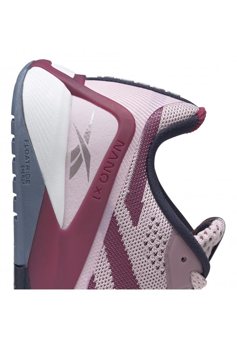 REEBOK NANO X1 női edzőcipő