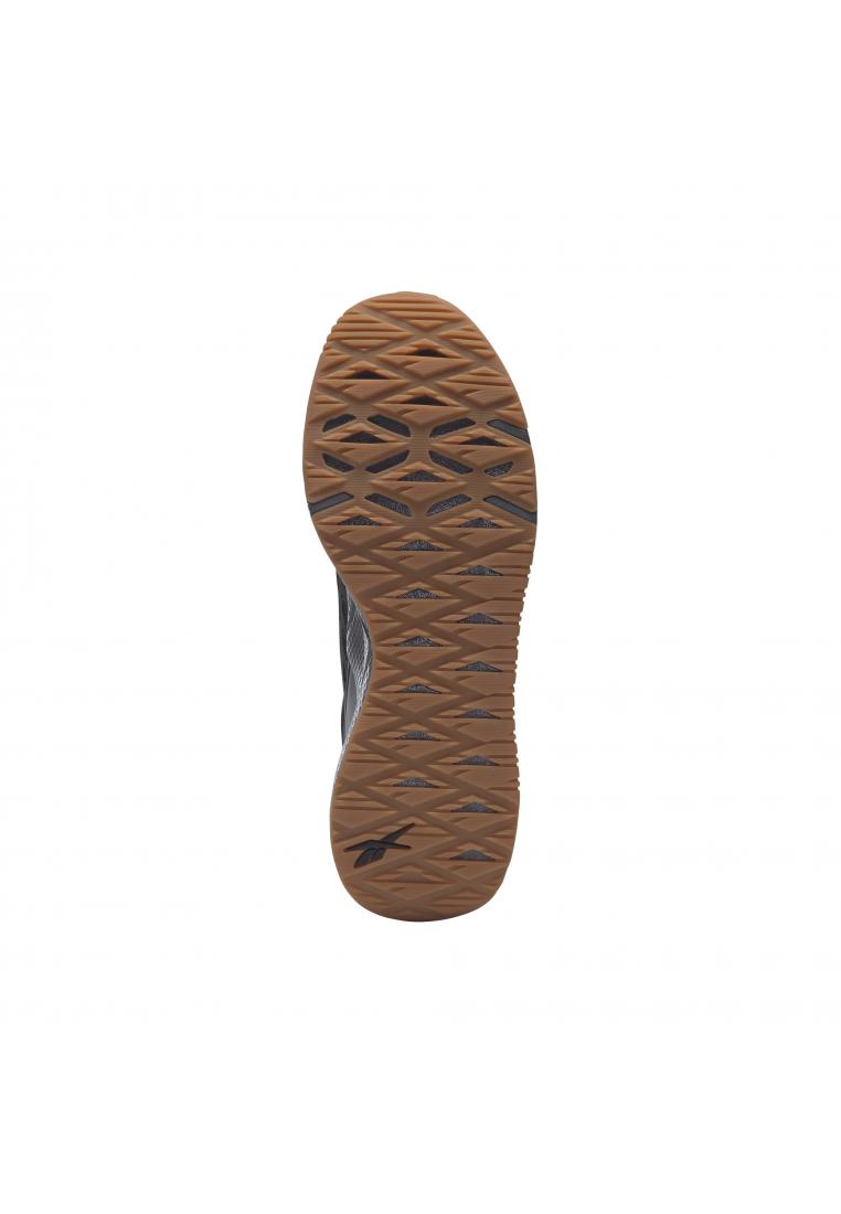 REEBOK NANOFLEX TR férfi edzőcipő