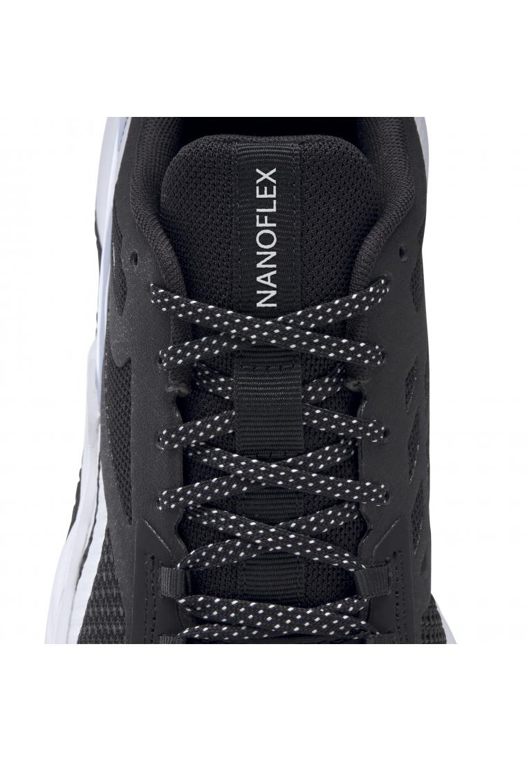 REEBOK NANOFLEX TR női edzőcipő