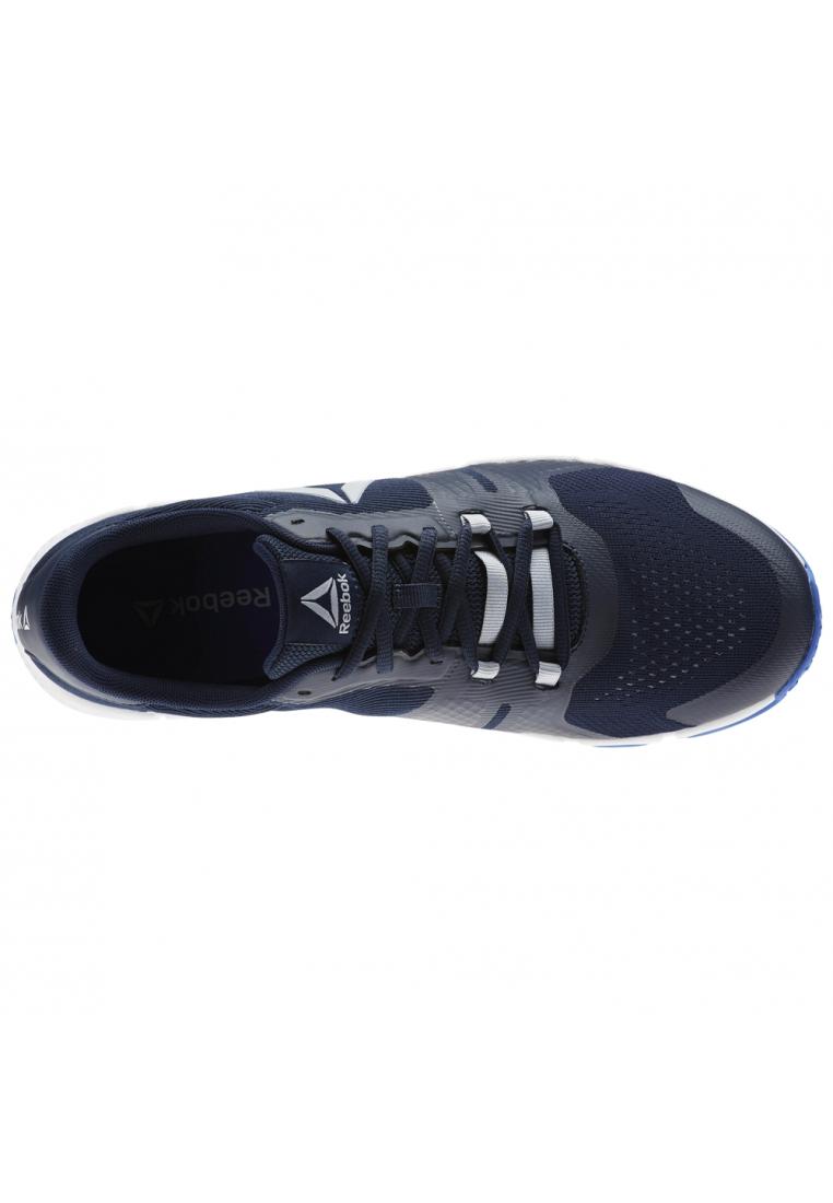 REEBOK TRAINFLEX 2 férfi edzőcipő