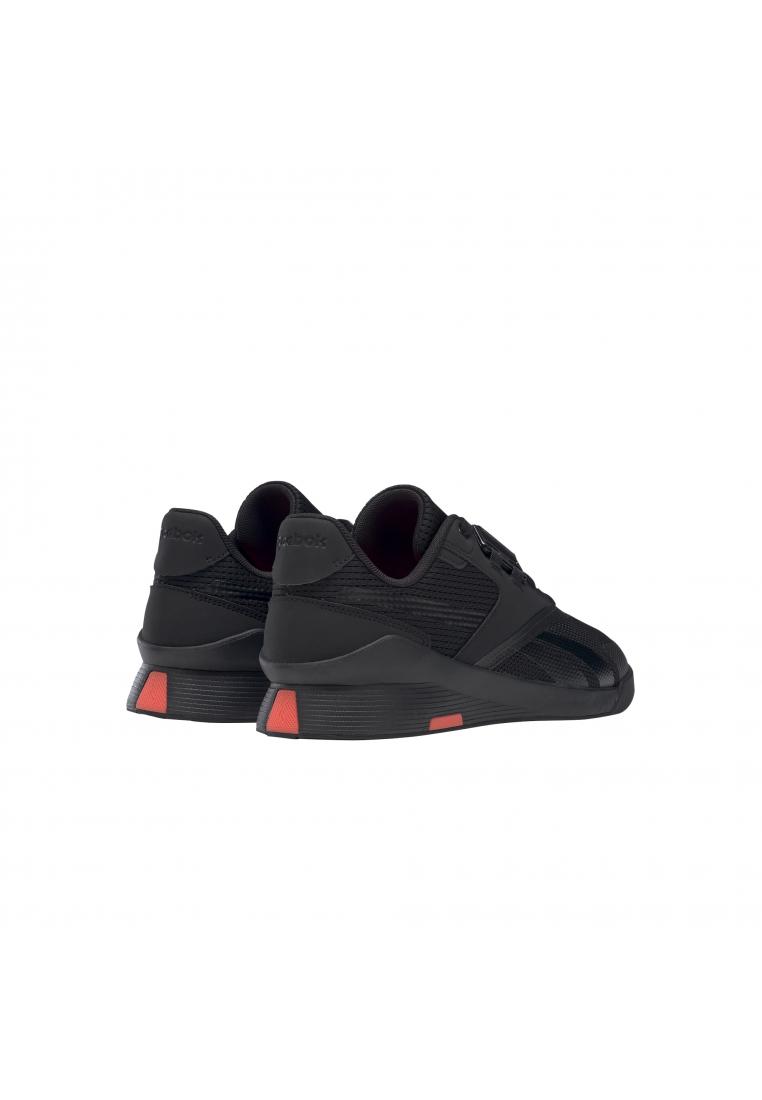 REEBOK NANO LIFTER PR II férfi súlyemelő cipő