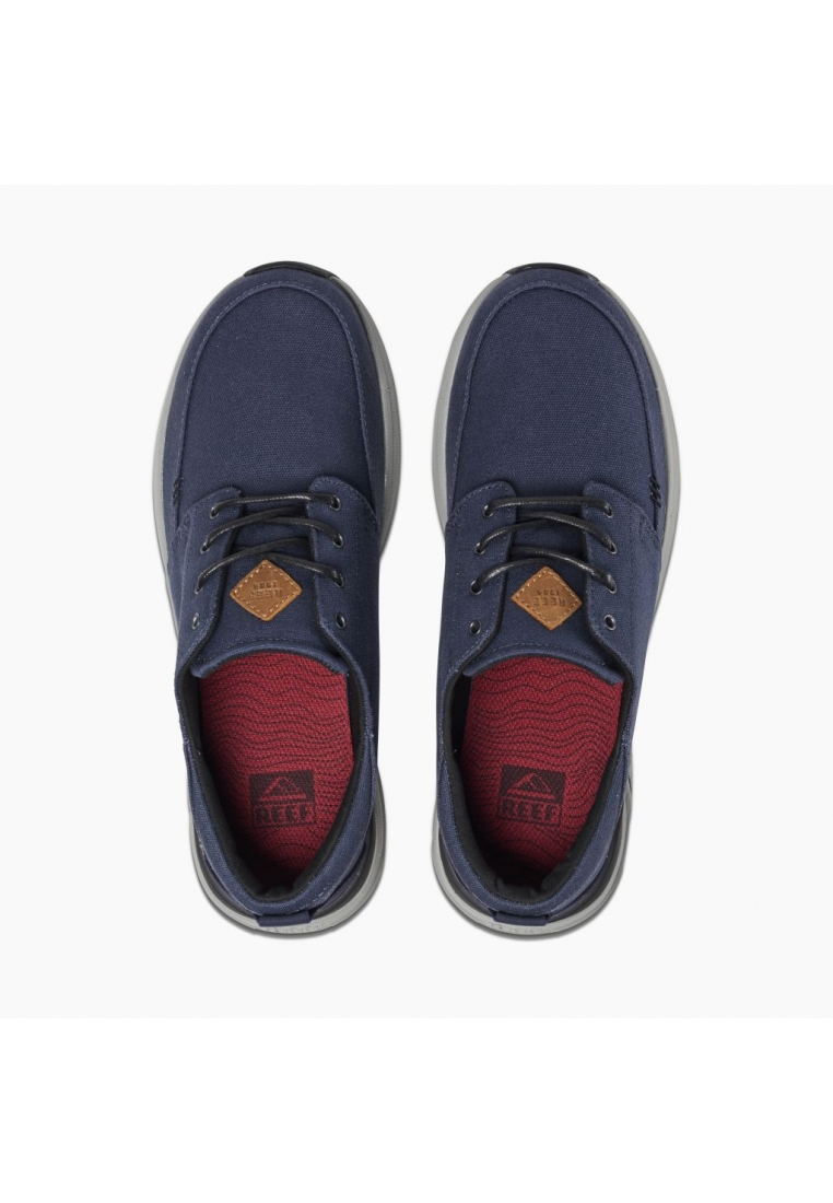 REEF ROVER LOW férfi cipő