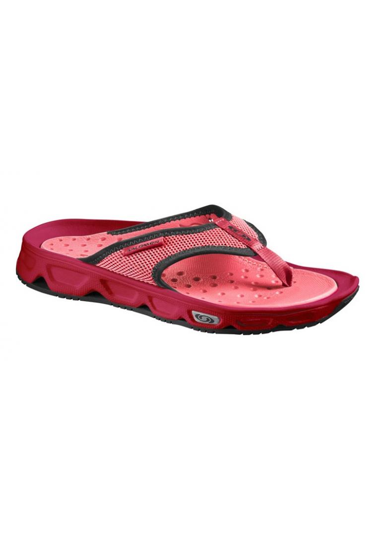 SALOMON RX BREAK W női papucs