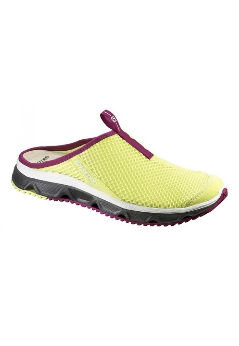 SALOMON RX SLIDE 3.0 W női papucs