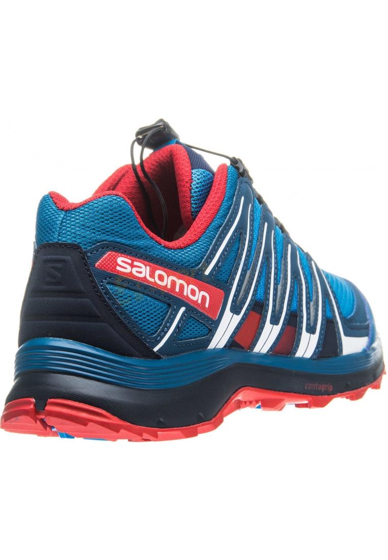 SALOMON XA LITE férfi futócipő
