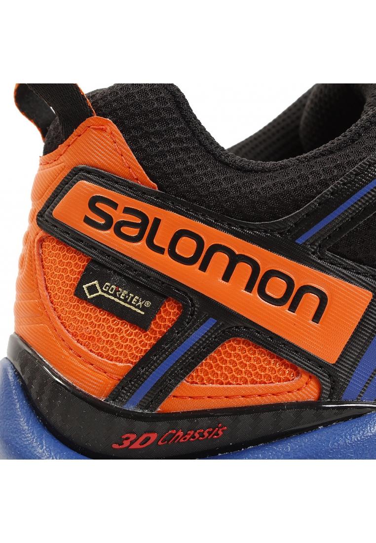 SALOMON XA PRO 3D GTX férfi terepcipő