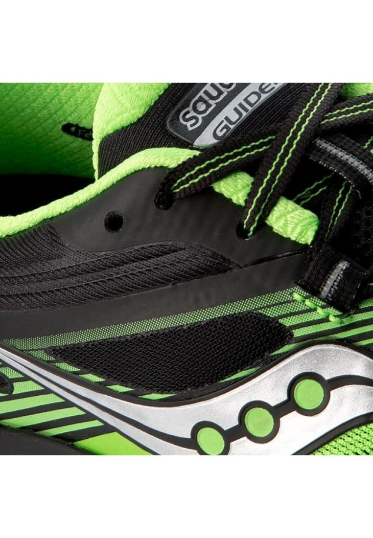 SAUCONY GUIDE 10 férfi futócipő