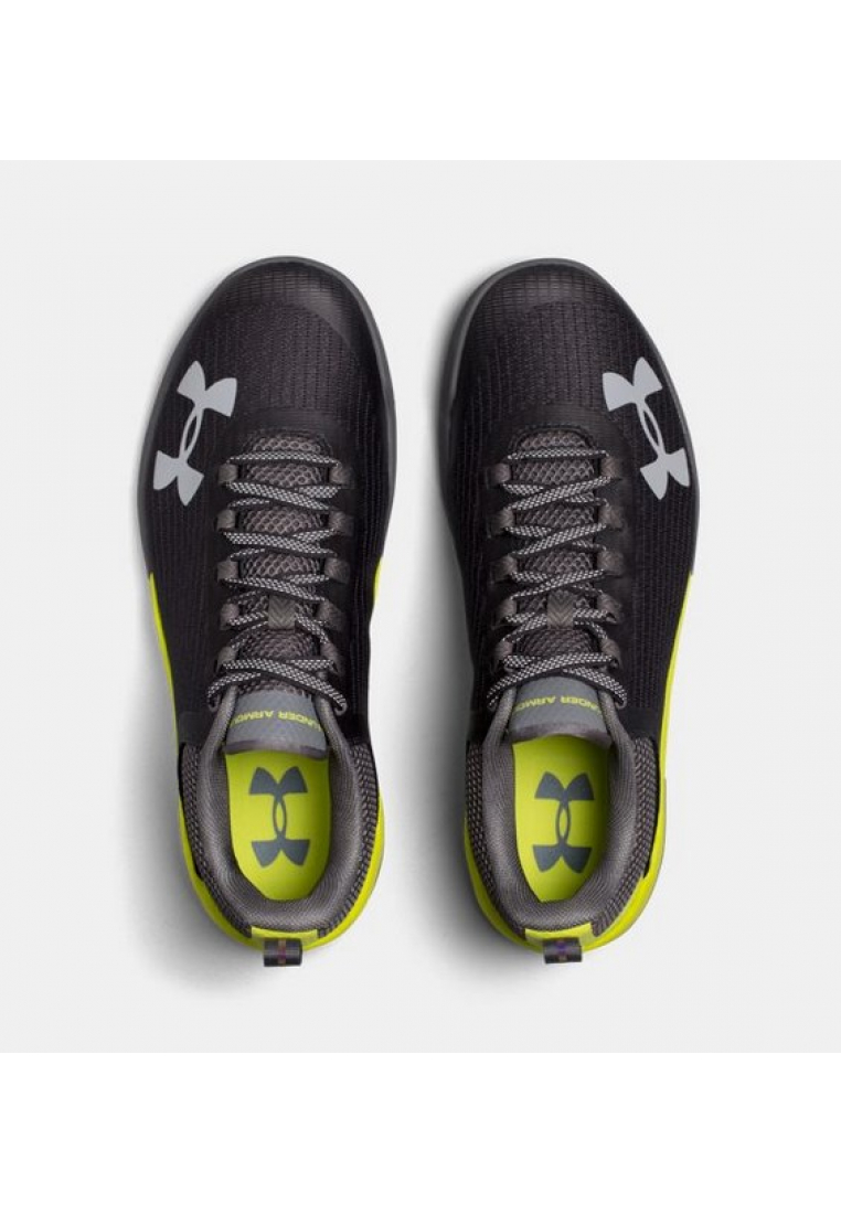 UNDER ARMOUR CHARGED LEGEND TR férfi edzőcipő