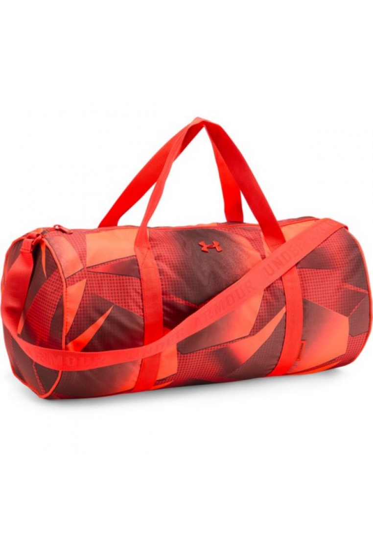 UNDER ARMOUR FAVORITE DUFFEL 2.0 sporttáska