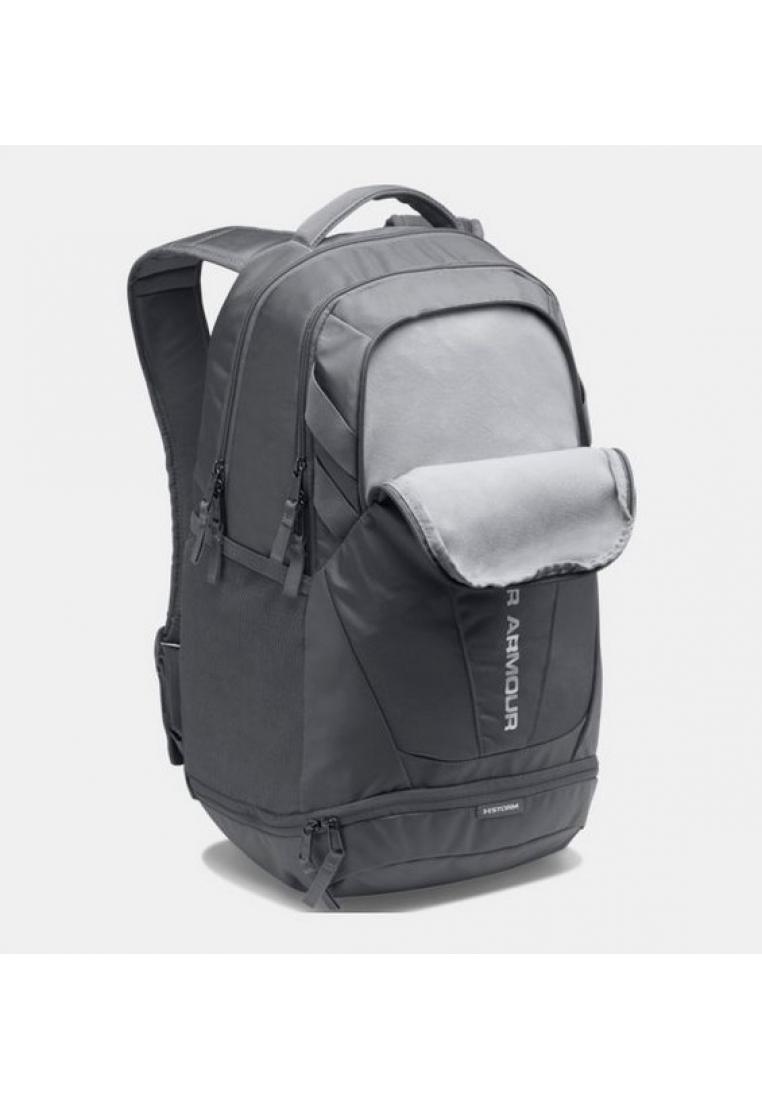 UNDER ARMOUR HUSTLE 3.0 hátizsák