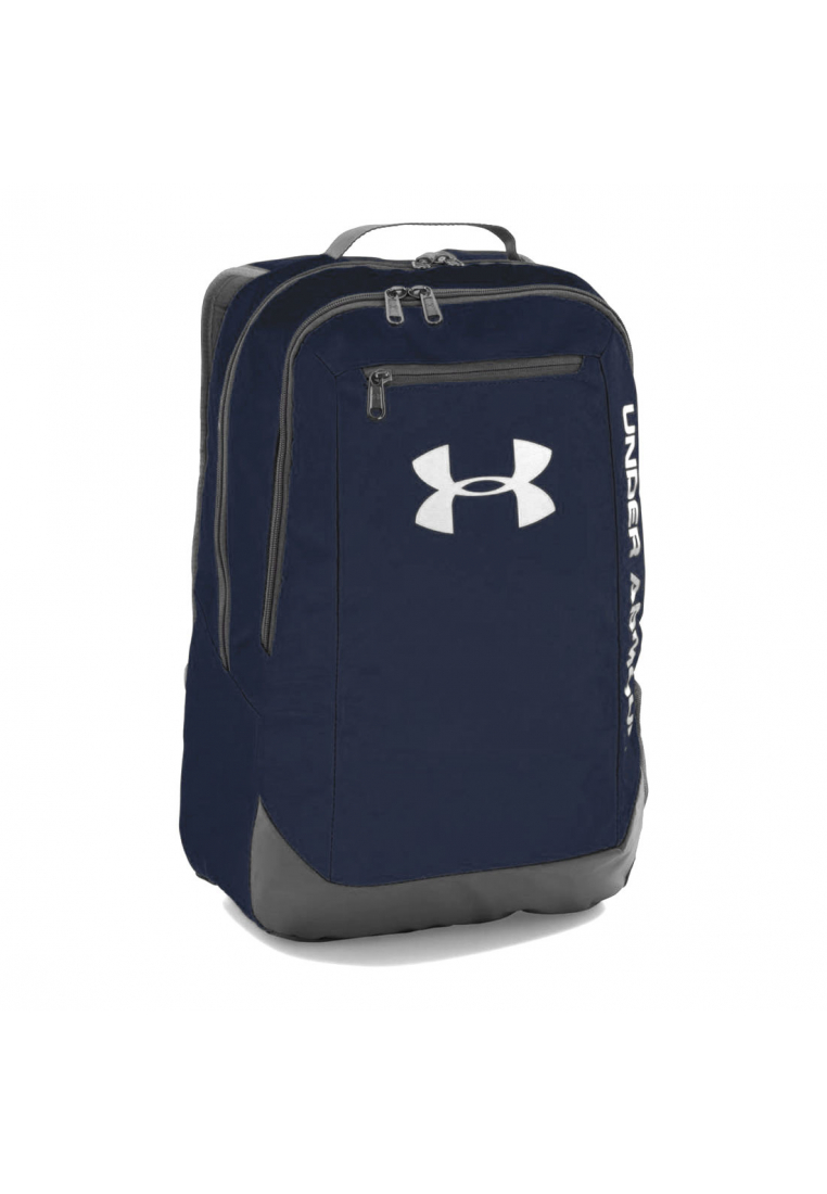 UNDER ARMOUR UA HUSTLE BACKPACK LDWR hátizsák