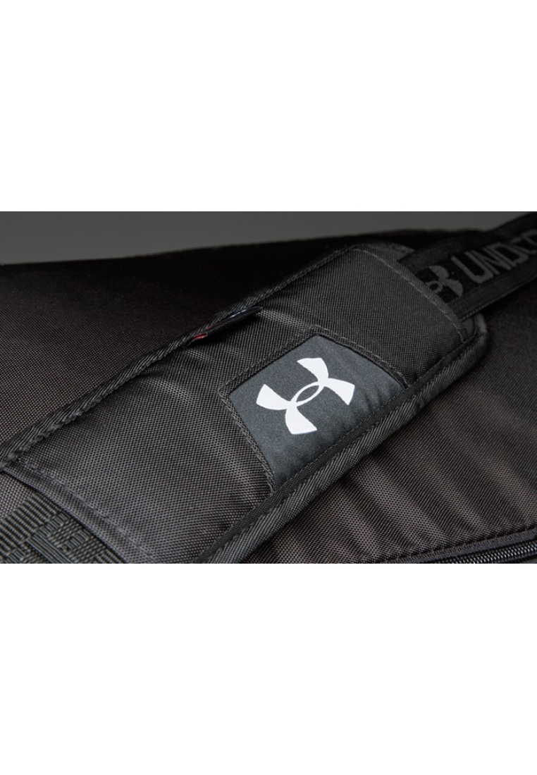 UNDER ARMOUR UA UNDENIABLE LG DUFFEL II sporttáska