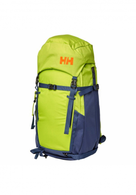 HELLY HANSEN ULLR BACKPACK 40L hátizsák