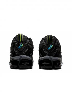 1201A214-001_ASICS_GEL-NANDI_360_férfi_sportcipő__felülről