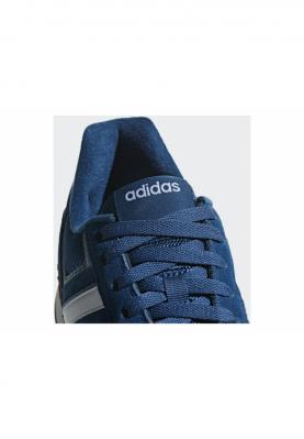 F34458_ADIDAS_10K_férfi_sportcipő__alulról