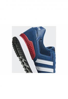 F34458_ADIDAS_10K_férfi_sportcipő__felülről