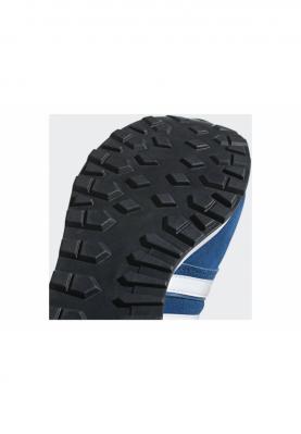 F34458_ADIDAS_10K_férfi_sportcipő__elölről
