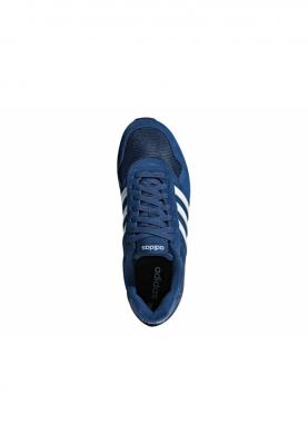 F34458_ADIDAS_10K_férfi_sportcipő__hátulról