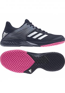 AH2107_ADIDAS_ADIZERO_CLUB_2_női_teniszcipő__jobb_oldalról