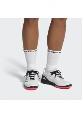 AH2108_ADIDAS_ADIZERO_CLUB_2_női_teniszcipő__felülről