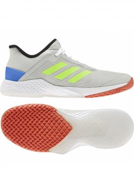 EF2772_ADIDAS_ADIZERO_CLUB_férfi_teniszcipő__jobb_oldalról