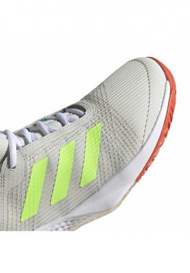 EF2772_ADIDAS_ADIZERO_CLUB_férfi_teniszcipő__felülről