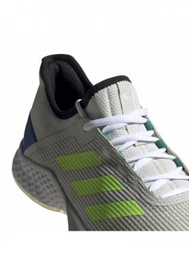 EF2772_ADIDAS_ADIZERO_CLUB_férfi_teniszcipő__elölről