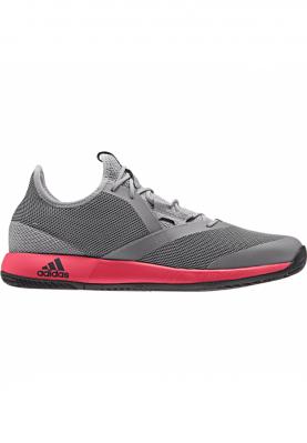 CG6349_ADIDAS_ADIZERO_DEFIANT_BOUNCE_férfi_teniszcipő__bal_oldalról