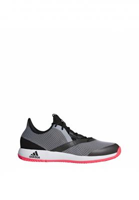 AH2110_ADIDAS_ADIZERO_DEFIANT_férfi_teniszcipő__bal_oldalról