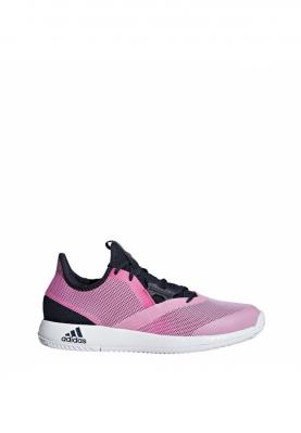 AH2111_ADIDAS_ADIZERO_DEFIANT_női_teniszcipő__bal_oldalról