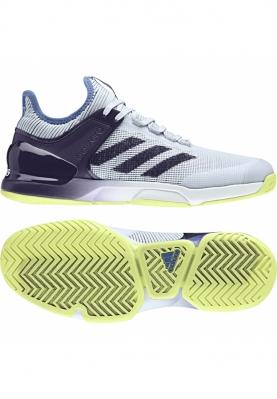 CM7437_ADIDAS_ADIZERO_UBERSONIC_2_férfi_teniszcipő__jobb_oldalról