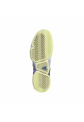 CM7437_ADIDAS_ADIZERO_UBERSONIC_2_férfi_teniszcipő__bal_oldalról